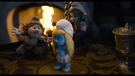 smurfs 2 movie the smurfs 2 movie images the smurfs 2 hd wallpaper and