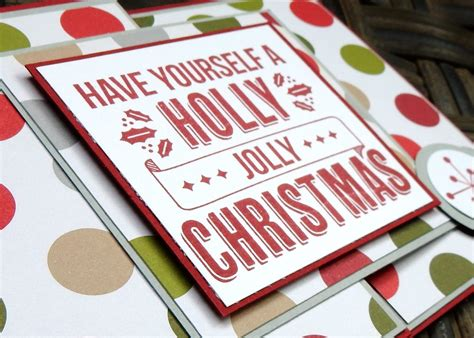 Check Wendy S Gift Card - holly jolly christmas gift card holder creativelee yours