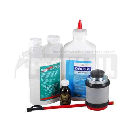 bed bugs products buy bed bug kit perfect size for small spartment to get