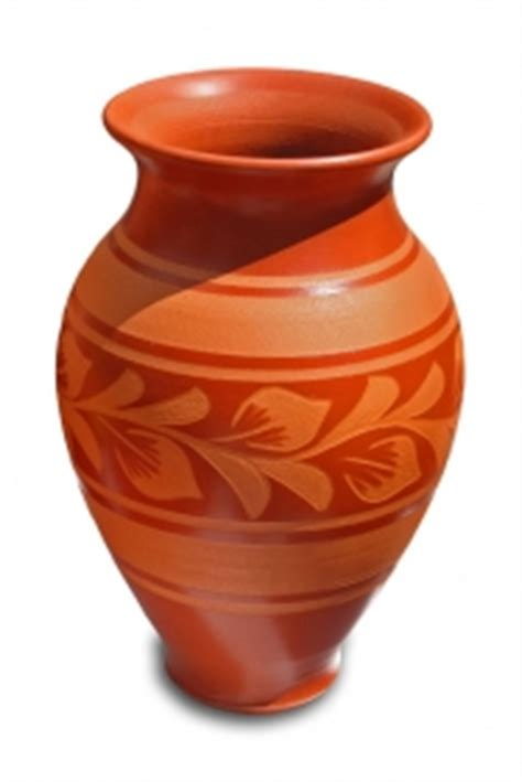imagenes de vasijas egipcias bidean
