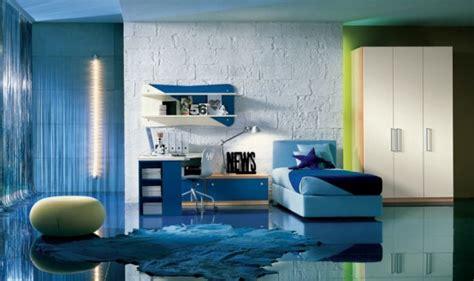cool teen bedroom design ideas digsdigs