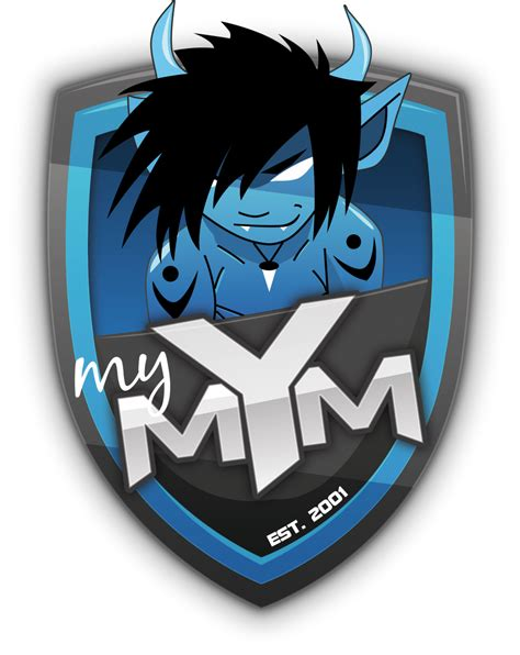 Tshirt Dota 2 Empire Rtvcloth dota 2 news mym adds team and misery as coach