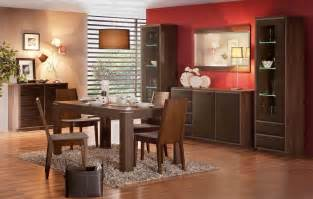 Dining Room Paint Colors For 2015 Dining Room Paint Colors On With Hd Resolution
