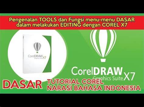 tutorial dasar c bahasa indonesia tutorial membuat vector part 1 dasar dasar beginner 1