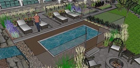 amenagement 3d visualisez votre futur am 233 nagement avec un plan 3d
