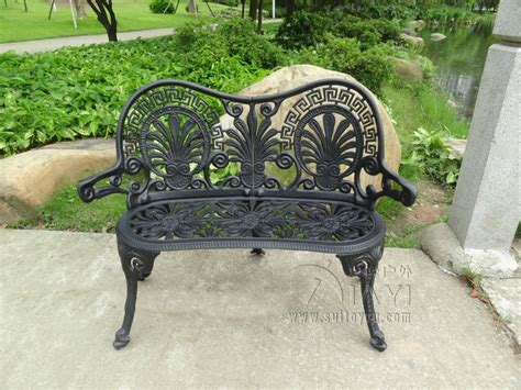 black porch bench popular black outdoor bench buy cheap black outdoor bench
