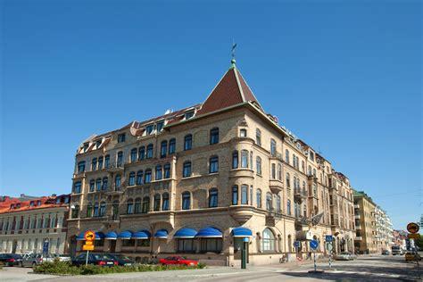 best western grand best western plus grand hotel i halmstad kattegattleden