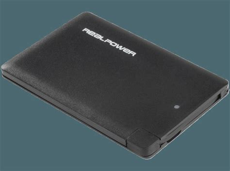 power bank bedienungsanleitung bedienungsanleitung realpower pb 2500 slim powerbank 2500