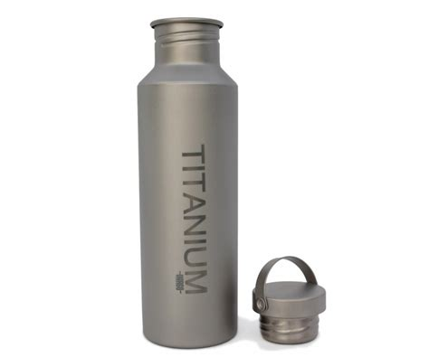 best water bottle the 8 best water bottles for traveling by trevor morrow
