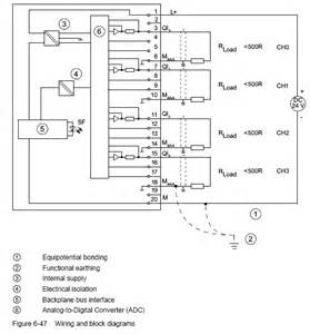 9 pin connector wiring diagram get free image about wiring diagram