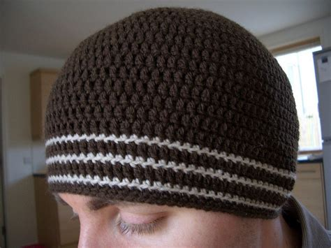 19 cool beanie designs and free hat patterns tip junkie 19 best images about men s beanie hats on pinterest hats