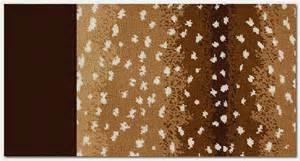 Leopard Print Rugs Cheap Couristan Carpet Couristan Rugs Wild Asia Animal
