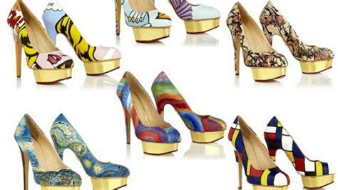 Kenapa Sepatu Crocs Mahal alasan kenapa sepatu wanita branded mahal dan di mana cari