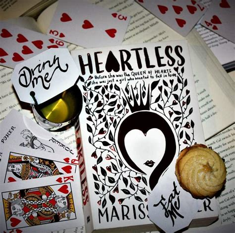 libro heartless rese 241 a de heartless libros amino