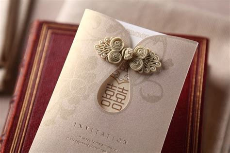 wedding card printing in madhapur cost wedding invitations