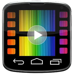 game wallpaper app videowall video wallpaper android apps on google play