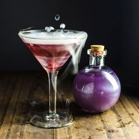 halloween drinks these creepy halloween drinks will have you saying booyah
