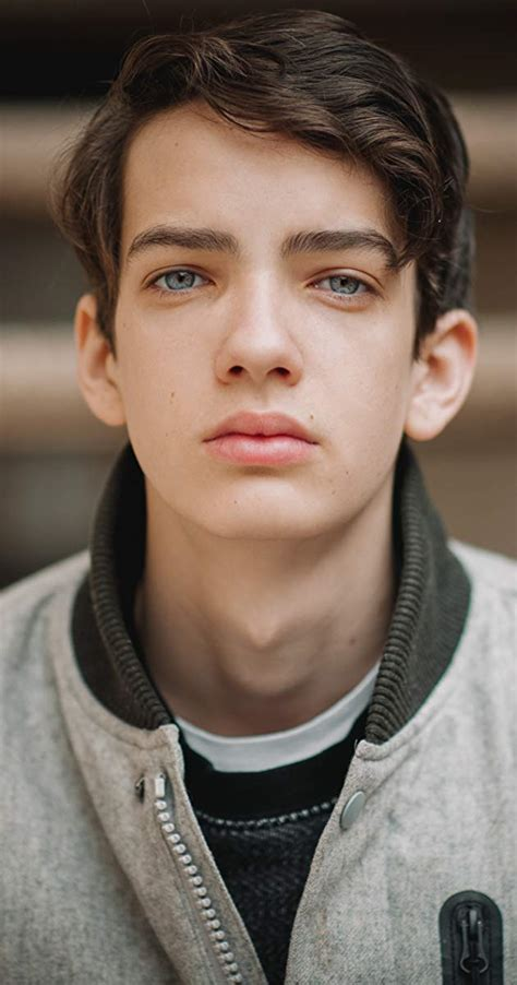 youngest actor with most movies kodi smit mcphee imdb