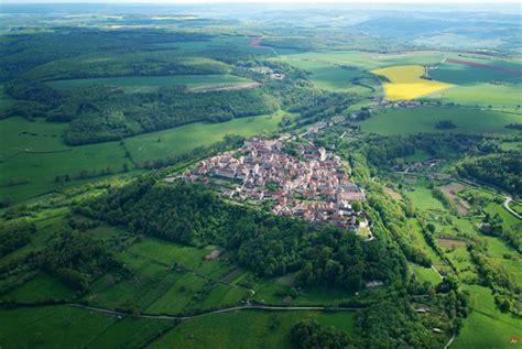 Office Plus by Flavigny Sur Ozerain Les Plus Beaux Villages De France