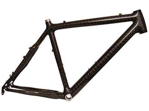 frame fuji pedal fuji carbon frames mtbr