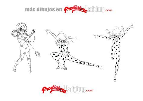 imagenes para pintar de lady bug dibujos de ladybug para colorear prodigiosa ladybug