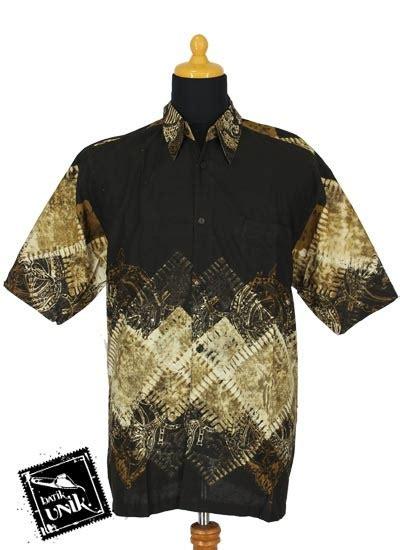 Sarung Batik Katun Primis Batik Cap baju batik kemeja katun primis cap motif abstrak modern