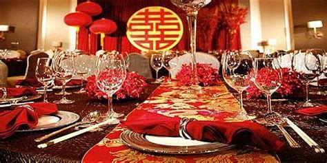 Asia, China, Japan Theme Prop Party Decor Prom Rentals