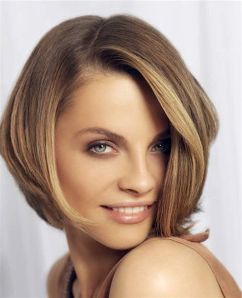 haircut for square jawline face shape fashiontrender