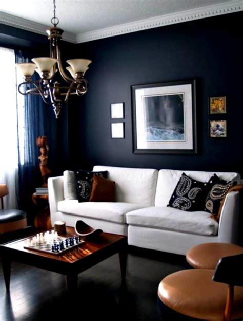 decorating apartment living room  nickyholendercom