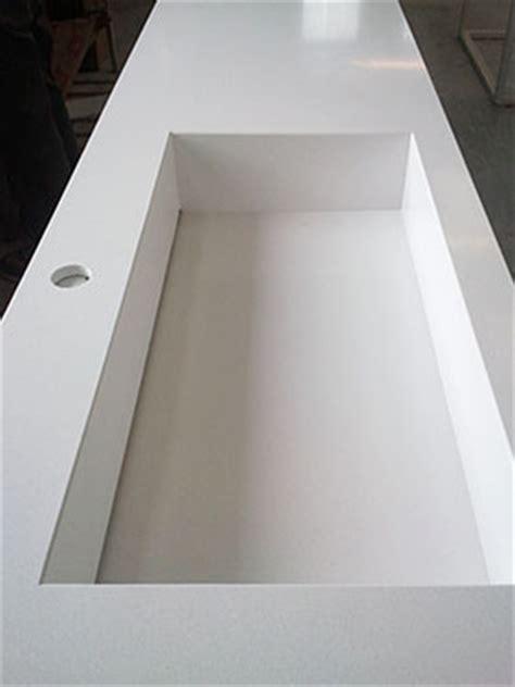 Retro Bathroom Flooring Serra Marmi San Giovanni In Persiceto Bologna