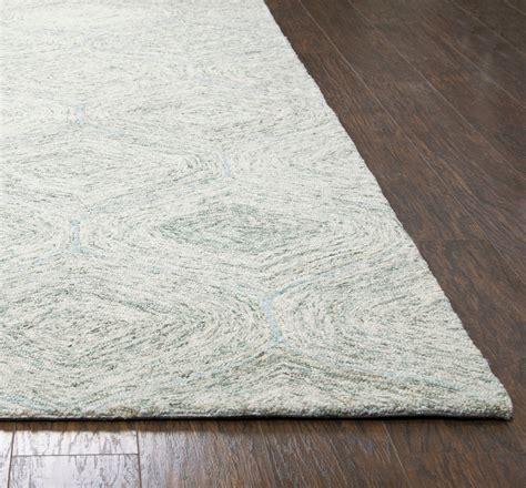 trellis pattern rug brindleton trellis pattern area rug in green ivory 8 x 10