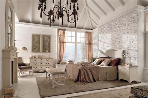 arredamento soggiorno stile provenzale dialma brown passione per lo stile provenzale mobili