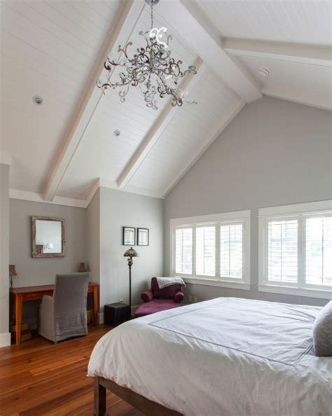 traditional bedroom colors 25 great ideas about gray owl paint on