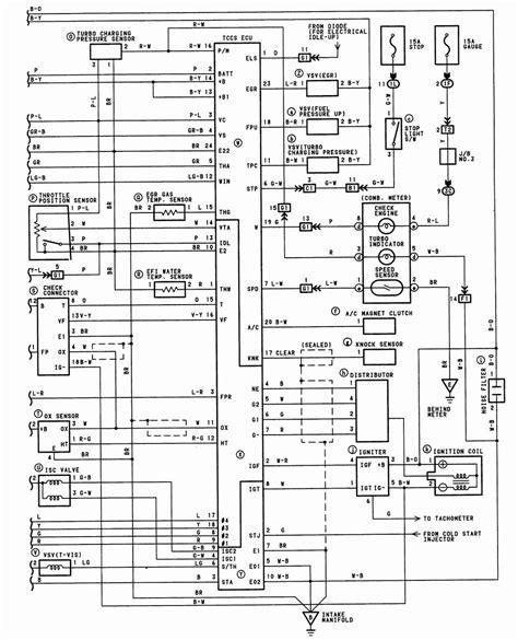 haltech platinum sport 1000 wiring diagram haltech get