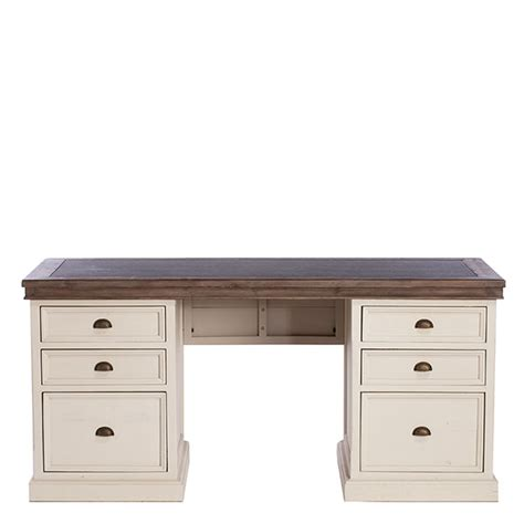 the berkshire large desk home office desk