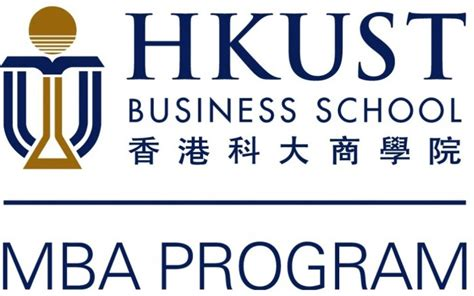 Business School Of Lausanne Mba by Top 10 Mba Institutes In The World