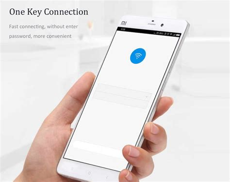 Xiaomi Mi Smart Power Adapter With Remote Function xiaomi mi smart power adapter with remote function white jakartanotebook