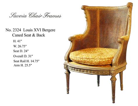furniture upholstery frederick md our service frederick md upholstery 301 514 9977