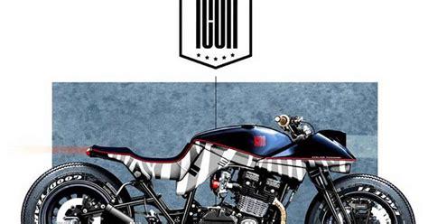 nk 13 x hurley custom war tattoo magazines customfighterspain katanalypse