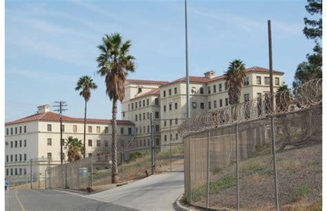 California Detox Centers by Hotel California California Rehabilitation Center