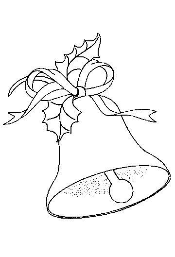 Schöne Weihnachtskarten Basteln 3711 by Weihnachtsbaum Vorlage Ein Katalog Unendlich
