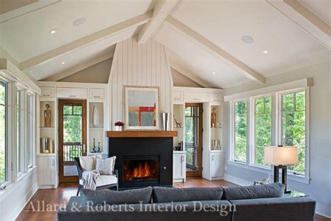 home source design center asheville asheville interior design home design