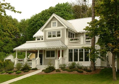 revere pewter exterior modern exterior paint colors for houses revere pewter