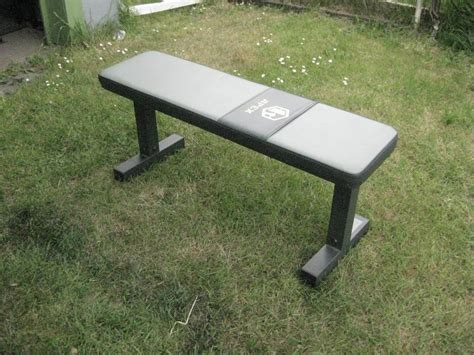 apex flat weight bench apex jd 2 1 strength series flat bench south nanaimo
