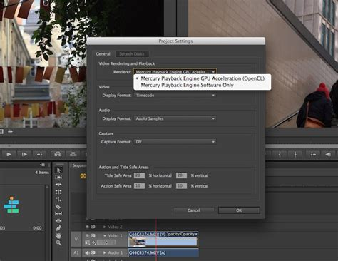 adobe premiere cs6 nvidia macbook pro editors rejoice new premiere pro cs6
