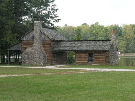 my dream home com dog trot log cabin my dream home pinterest