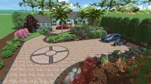 home landscape design free software landscaping free landscape design software best free