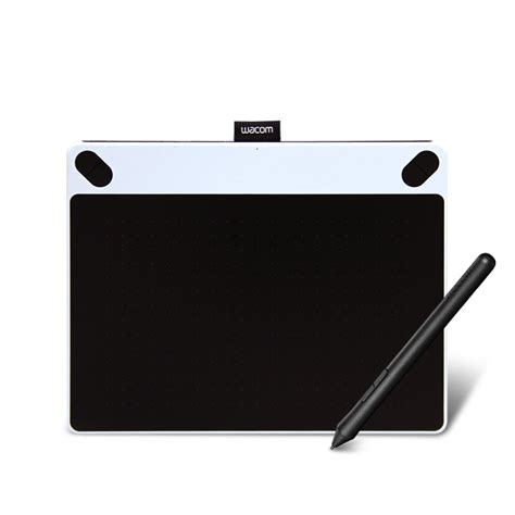 Graphic Drawer by Digital Graphic Drawing Tablet Pad Board Artist Painting