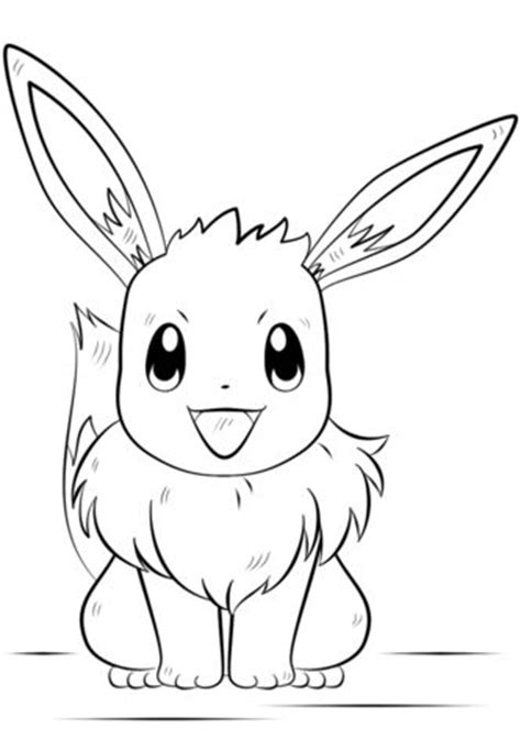 multiple pumpkin coloring pages best 25 pokemon coloring pages ideas on pinterest