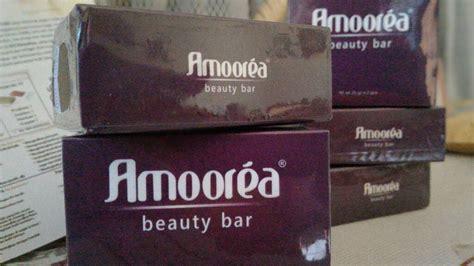 Jual Sabun Amoorea Di Balikpapan jual sabun amoorea original dan resmi rumah herbal jogja